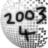 #djdAx 2003-4
