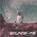 Sounds4me - may2014