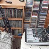 Retro Disco with Phil Hotchkiss_Ep01_14.01.2018
