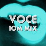 Voce 10M Mix
