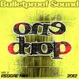 One Drop Reggae Mix 2012 Vol.2