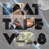 Beat Tape Vol.8