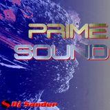 #173 PRIME SOUND By Dj Sander | Sanderson