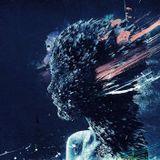 Sapiens Guest Mix on Groundworx Session Radio Show (Siren 107.3 FM, UK, 24.02.16)