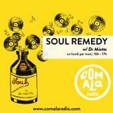 Soul Remedy #5