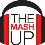 The House Mash Up Mix