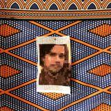 Jo Goes Hunting Mixtape (Iceland Airwaves Edition)