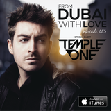Episode 083: Temple One Guest Mix