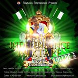 Naija Independence Mixtape Volume 5