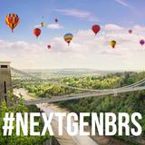 Next Generation Bristol #NextGenBRS