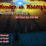 Murder at Midnight Another Place