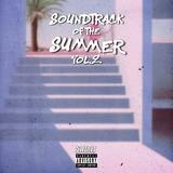 #SoundtrackOfTheSummer (Vol. 2)
