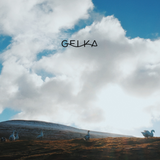 Gelka - End of Hibernation Mixtape