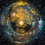 riccicomotos audio selfdefence - consciousness