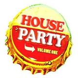 TBX's House Party vol 1