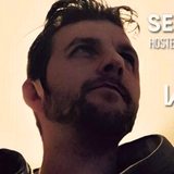 Sequence Ep. 146 Guest Mix Ian Dillon  / Dec 30 , 2017  / Hour II
