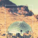 Disco Knights - Vol 4