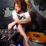 All Random Movement & Mixmaster Doc Mix