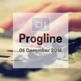 Progline Episode (December 06 , 2016) [DI.FM]