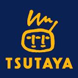 TSUTAYA-MIX 2014.5