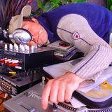 revilO 2K - drunken dj 2009