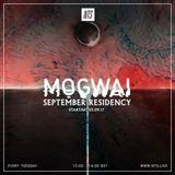 Mogwai - 19th September 2017