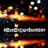 Homosensimulus - Last Set Dnia from Radiofonia 100,5 FM
