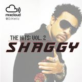 The Hits: Vol.2 - Best of Shaggy