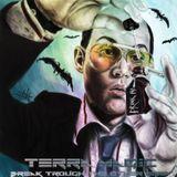 Terra Magic - Break trough the other Side 10.03.2016