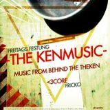 The Ken Music September