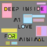 DIML4.MNML  (25jr mix)