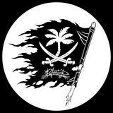 Les Petites Zoreilles Les Pirates du Palmier 03 2017