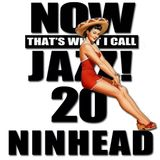 Now That's What I Call Jazz! 20