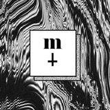 Darkside Of The Moule 05/04/2013