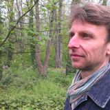 Tom Brenan on Wild Law