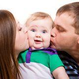 Հաբերի փոխարեն համբույրներ
