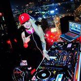 #New Việt Mix -| Về Đây Anh Lo <3<3<3 & Thay Thế ^_^ | Baiii Cu QuAnG<3<3<3