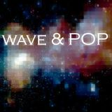 Wave And Pop 1