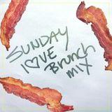 Annesta - Sunday Love Brunch