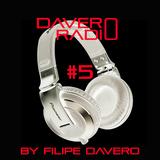 DAVERO RADIO N5