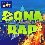 Zona RAP #57 - The Radio Sessions [December 18, 2016]