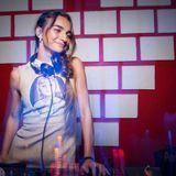 SubNova -RSD2017- VinylMayak Session dss22/04