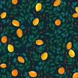 Sweet Lemonade #035