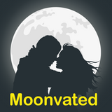 Moonvated