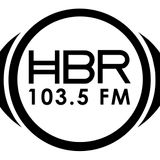 THE EASTER BIG WEEKEND ON HBR WITH WIJJE