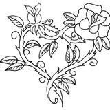 Bachata para Enamora