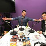 MITSUBISHI JISHO MARUNOUCHI MUSICOLOGY 2019.03.02 今年メジャーデビュー50周年!細野晴臣にフォーカスする第一弾!