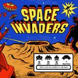 David Smile - Space Invaders (mix)