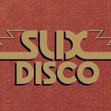 Bristol Spotlight: Slix Disco (mixed by Admin & Harri Pepper)