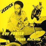 Jazz Turbulence ^310^  18.11.2011